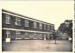 NIJLEN - Lagere School - Nijlen