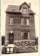 RUMST-VOSBERG - Klooster - Rumst