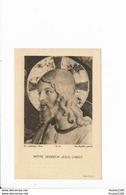 Image Religieuse Guy Depond Prêtre  à BRIARE  En 1938 (  45 LOIRET ) - Images Religieuses
