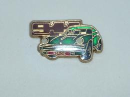 Pin's VOITURE 450, PORSCHE 911 - Porsche