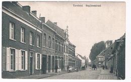 B-7676  TURNHOUT : Begijnenstraat - Turnhout