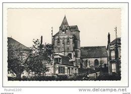 Carte De Ambenay  ( Peu Courante ) - Francia