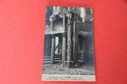 Palermo Rppc Oalazzo Reale La Cappella Palatina N. 1299 Ed. Randazzo NV - Palermo