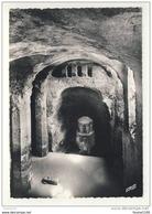 Carte ( Format 15 X 10,5 ) Aubeterre - Frankreich