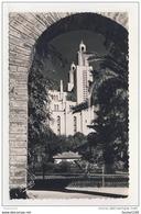 MAROC Casablanca  ( Recto Verso ) - Casablanca