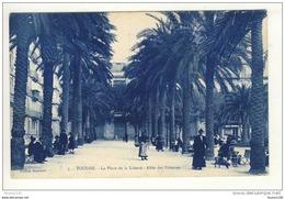 Carte De  Toulon ( Recto Verso ) - Toulon