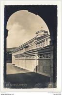 Carte De Delemont  Mont Croix  Format C.P.A ( Un Peu Décoloré En Bas De La Carte )( Recto Verso ) - JU Jura