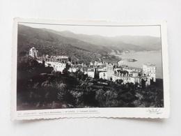 GREECE - 1957 - Mt.Athos - St.Vatopedi Monastery - Grecia
