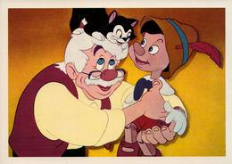 Disney Classic Pinocchio - Disney