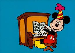 Disney 535593 Mickey - Disney