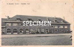 10 Station - Aerschot - Aarschot - Aarschot