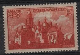 FR 1266 - FRANCE N° 774 Neuf** Cathédrale Saint-Front De Périgueux - Neufs