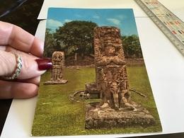 Guatemala 1975 - Guatemala