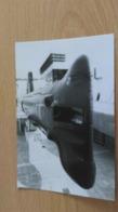 Photo Bateau - ARGONAUTE - Aviation Commerciale