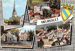 21-MEURSAULT-MULTIVUES - Meursault