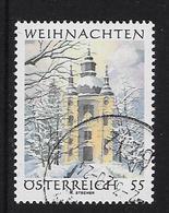 Christkindellkirche Steyr - 2011-... Usados