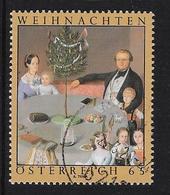 Weihnachten - 1945-.... 2ª República