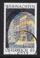 Advent 2010 - 1945-.... 2ème République