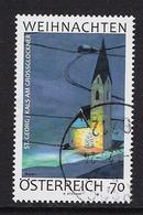 Advent 2012 - 1945-.... 2ème République