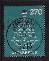 Weihnachten 2019 Met Kristal - 1945-.... 2ª República