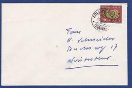 Brief (br9058) - Suisse