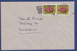 Brief (br9061) - Suisse