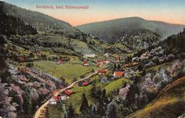 Nordrach Colonie Color - Germania