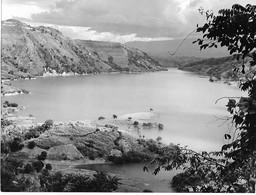 Photo Haiti Lac Artificiel De Peligre (Mirebalais) Photo Vivant Univers - Places
