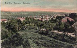 Nabrezina / Nabresina ( Aurisina) - Panorama - Autres Villes