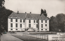 ***  59  ***  Bourghelles - Colonie De Vacances Caby -  TTB Timbrée 1954 - Otros Municipios