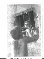 1900-2000 (100 YEARS IRANIAN CINEMA) - Harmonica (Amir Naderi, 1973) - Autres
