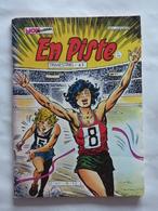 EN PISTE 1ère Série N° 16  TBE - Other