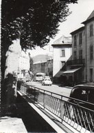 Ga03V  34 Saint Chinian Rue Principale - Sonstige Gemeinden