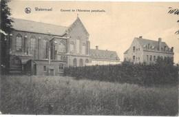 Watermael NA26: Couvent De L'Adoration Perpétuelle - Watermael-Boitsfort - Watermaal-Bosvoorde