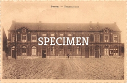 Gemeentehuis - Bertem - Bertem