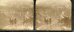 05 - La Grave : Photo Stéréo - Otros Municipios