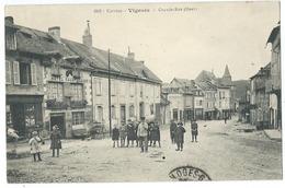 VIGEOIS - Andere Gemeenten