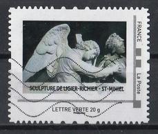 Collector Nancy 2013, L'effet Renaissance : Sculpture De Ligier-Richier - St-Mihiel. - Collectors