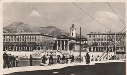 NICE PLACE CASSINI ET LE PORT - Navigazione – Porto