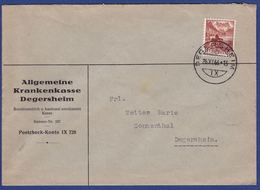 Brief (br9141) - Covers & Documents