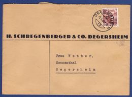 Brief (br9142) - Covers & Documents