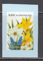 Finland 2004 - Ostern, Blumenstrauss, Mi-Nr. 1699, MNH** - Finlande