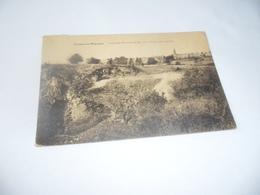 Froidchapelle Boussu-lez-walcourt Ancienne Carrière De Marbre Et Panorama Sue-est - Froidchapelle