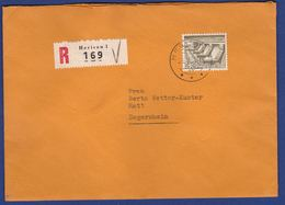 Brief (br9155) - Suisse
