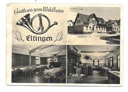 Eltingen - Leonberg