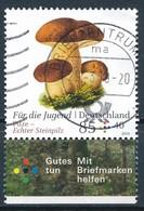 °°° GERMANY 2018 - YT N°3186 °°° - [7] West-Duitsland