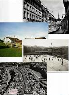 BERNE - Lot De 14 Cartes - BE Berne