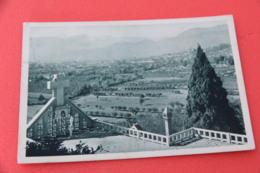 Torino Pinerolo Dall' Istituto Don Bosco 1937 - Altri