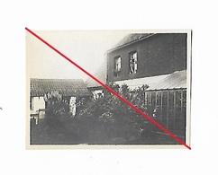 Riencourt Les Cagnicourt Photo Allemande 1916 - Autres Communes