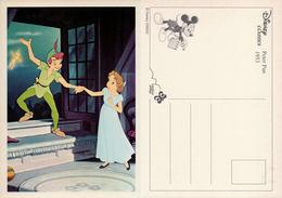 Disney Classics - Peter Pan - Disney
